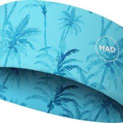 HAD Coolmax Aloha Blue