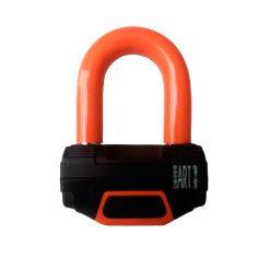 SXP EV Disck Lock