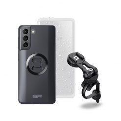 SP Connect Moto Bundle