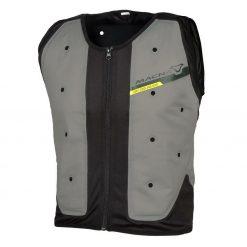 Macna Dry Cooling Vest Evo