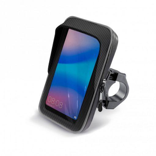 Interphone Unicase Master Pro