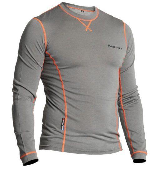 Halvarssons Light Wool Sweater