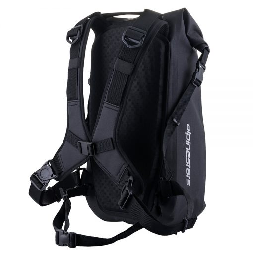 Alpinestars Sealed Sport Pack