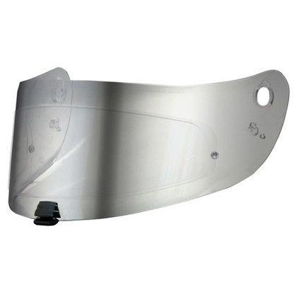 Vizier zilver HJ-20